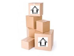House Clearance, Home Removals, Home Moving Service in West Sussex, Surrey, Hampshire, Kent, London, UK
